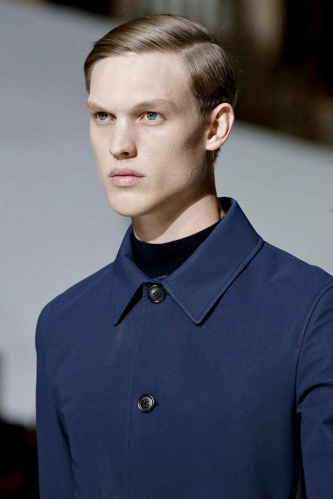 FW13 Paris Dior Homme061_Alex Treutel(GQ.com)
