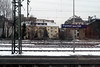 Bahnhof Frankfurt (Main) Süd