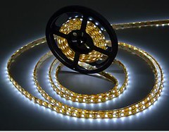 LED Light Strip-WS5050-65-02