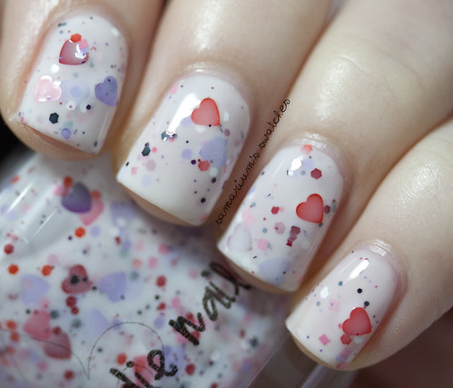 Jindie Nails Love Conquers All (6)