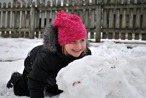 snow minions feb 2013 083