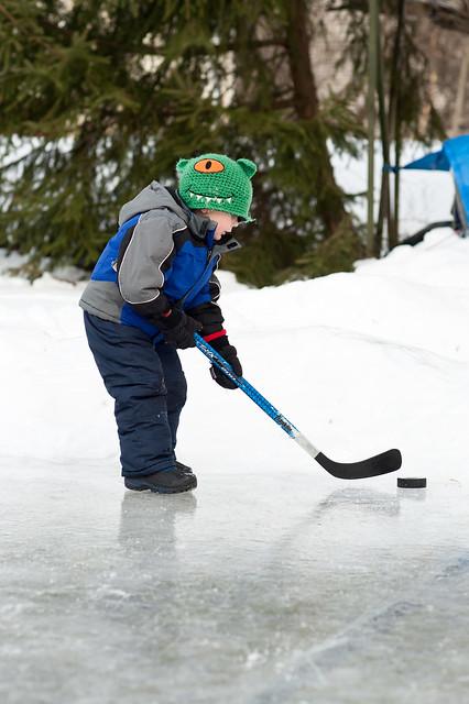Skating13 (1 of 1)