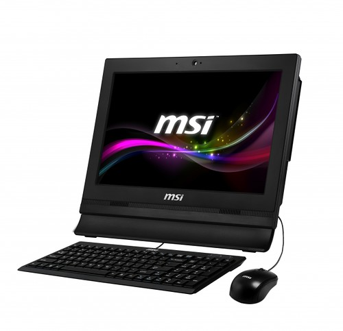 MSI WIND TOP AP1622