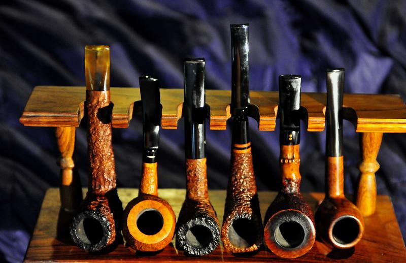 The Italian Group........... 8450583535_9365fde576_c