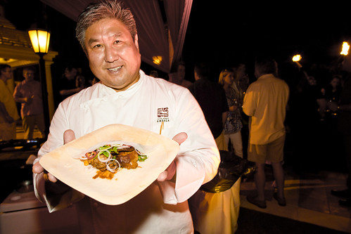 IMG_4286_alan-wong_wailea_wine_and_food_fest_01