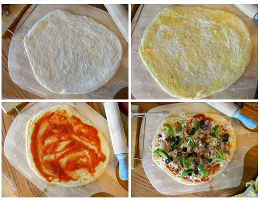 2-sourdough-pizza-with-garlic-butter.jpg