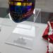 Maranello-20120923_2841