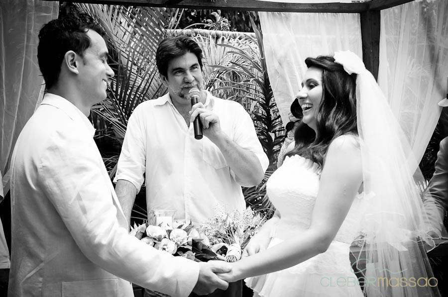 Janaina e Daniel Renza e Gustavo Casamento Duplo em Arujá Sitio 3 irmãos (83 de 195)