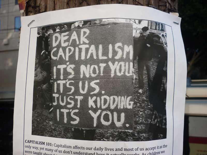 dear-capitalism01