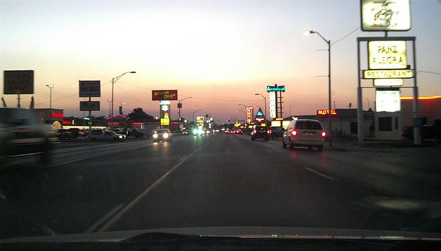 Monday, October 22, 2012 18:46:23