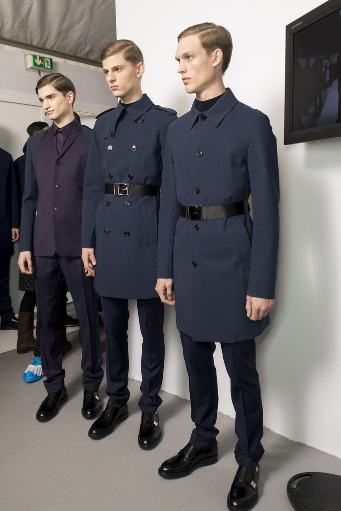 Elvis Jankus3091_FW13 Paris Dior Homme(fashionising.com)