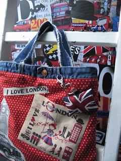 Miss London 026b