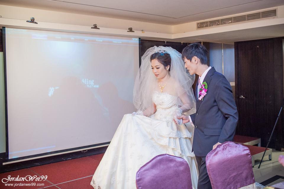 20121109-義翔&冠足 婚禮記錄-638