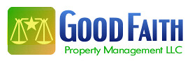 Good Faith Property Management Logo(1)