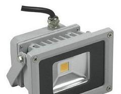 LED Flood Light-WS-FL-30W