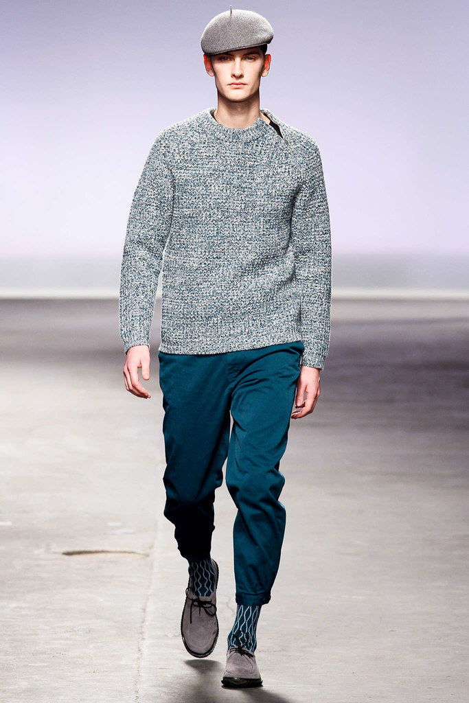 Pieter-Paul Huisman3030_FW13 London YMC(fmag)