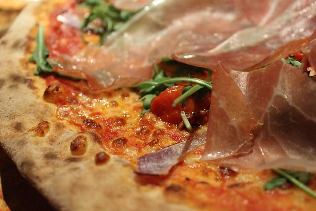 bopizza (2)