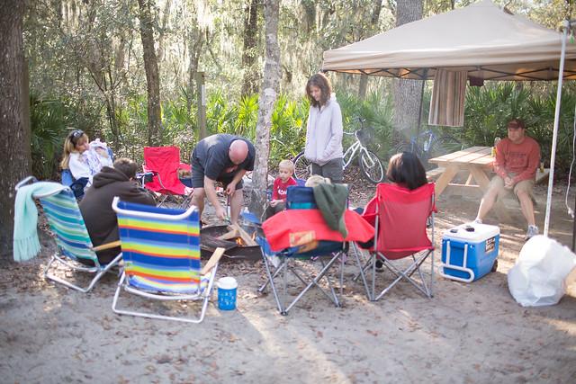 Camping_FaverDykes-5