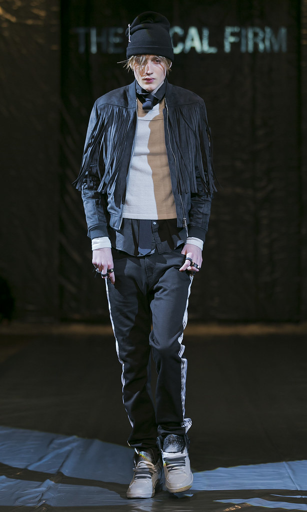 FW13 Stockholm The Local Firm002_Valter Torsleff(Mercedes-Benz FW)
