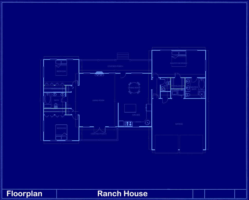 Ranch_house