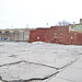 2013 02 08- Proposed Chauncey Site (2) by Adrianne Behning Photography