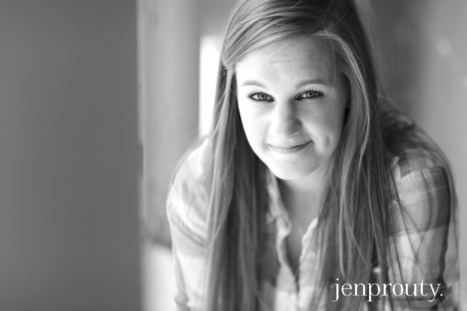 79detroit michigan senior photography jen prouty