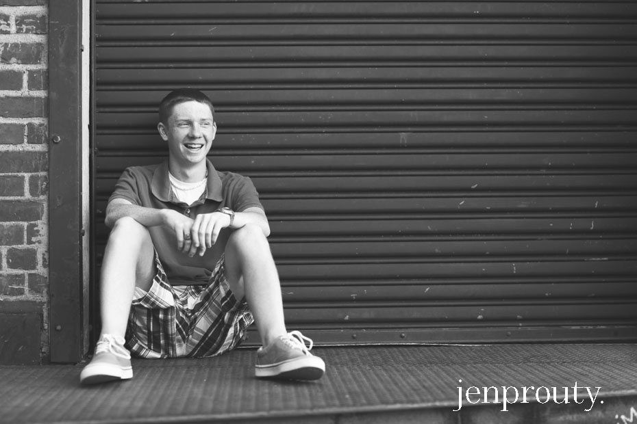 66detroit michigan senior photography jen prouty