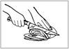 bew800xl-slicing