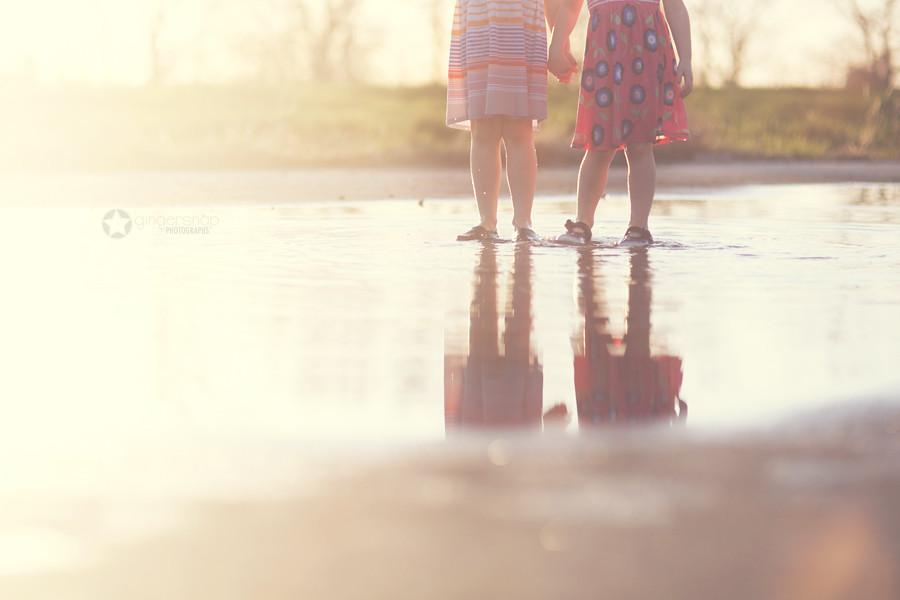 puddle jumping9