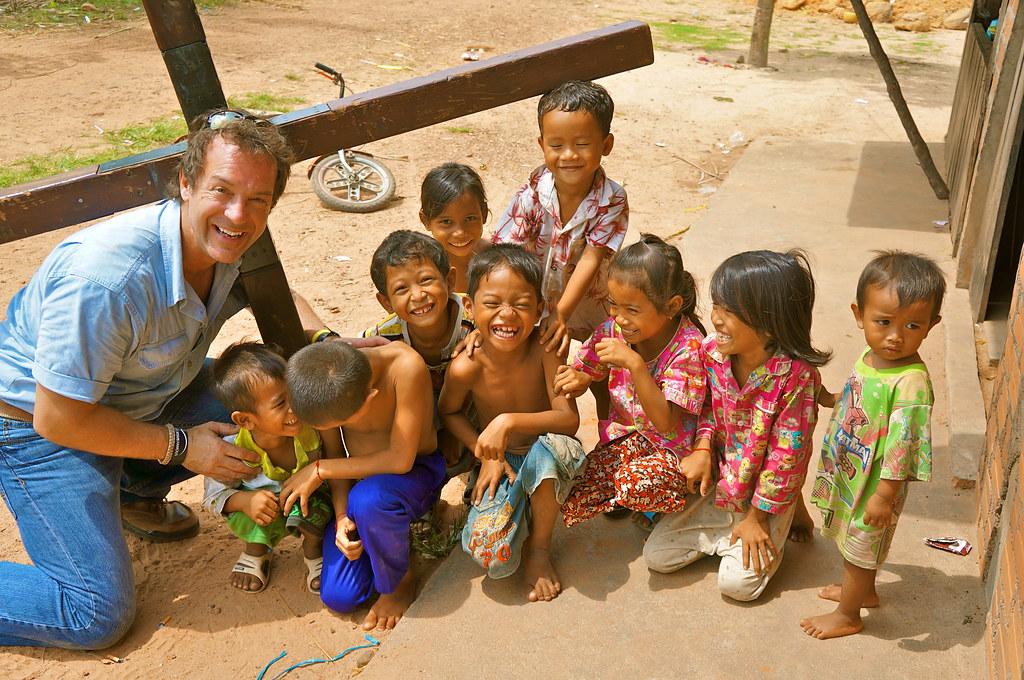 Cambodia Image57