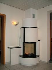 ofen kamin kaminofen kaminbau hamm m nster ahlen unna part 12. Black Bedroom Furniture Sets. Home Design Ideas