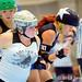 Cincinnati Rollergirls Flock Ewes vs. Black n Bluegrass Shiners, 2013-02-23
