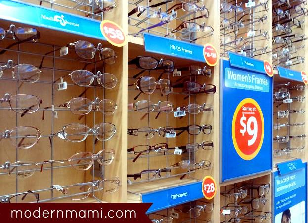 Walmart Vision Glasses Panama City Beach Fl