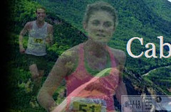 Thumbnail image for The Cabot Trail Relay: teams running 267km  Cabot Trail May 25-26, 2013