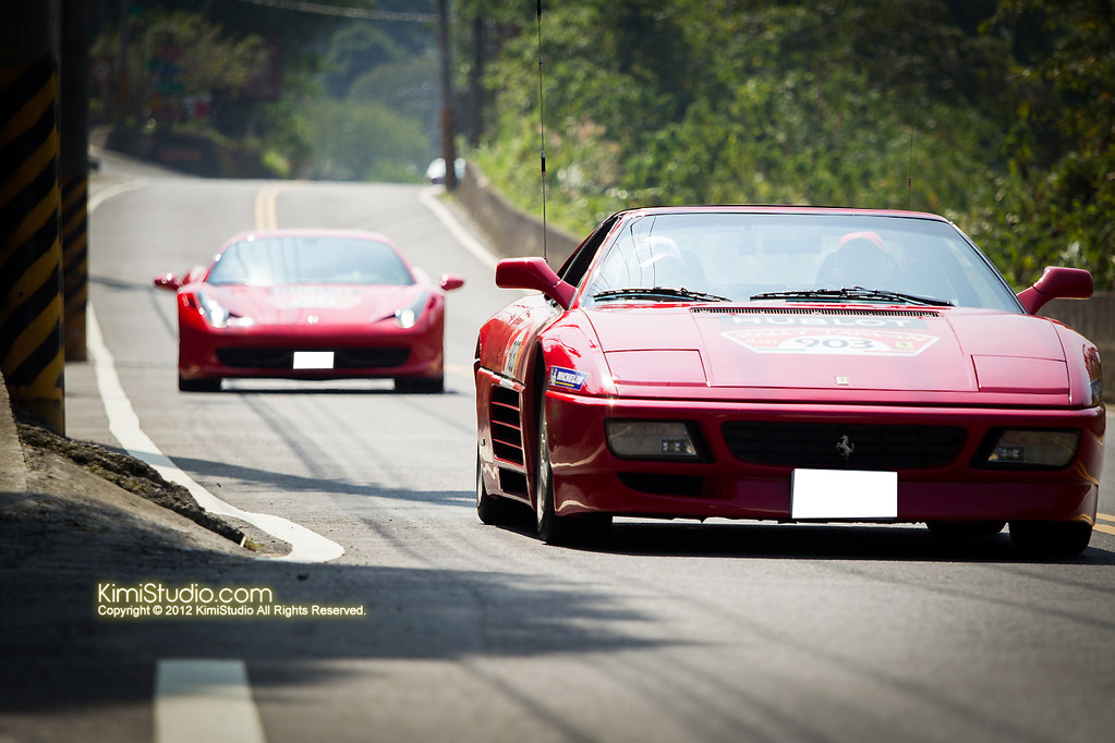 2012.10.25 Ferrari Rally 4th-106