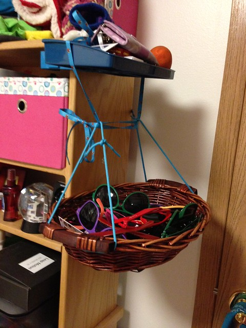 How to make your dorm room awesome - Cyclone Life