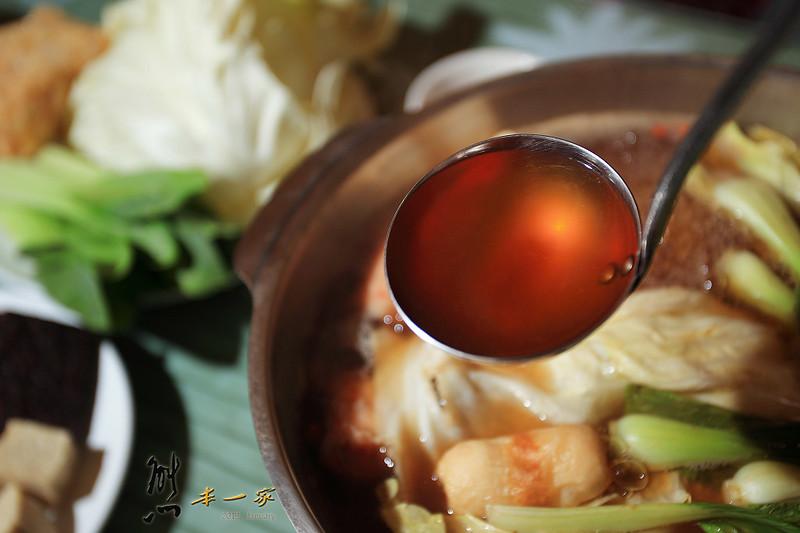 清境餐廳|清境之星民宿|清境雲南風味火鍋|清境景觀下午茶