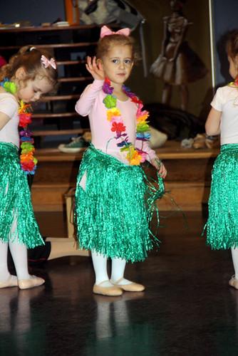 Hawaii-Aut-Waving