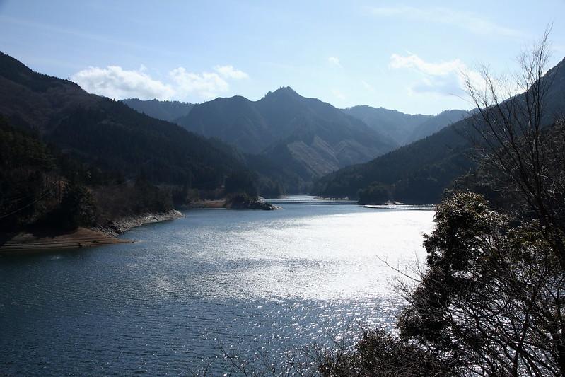 IMG_5867_2-27 Teragawa