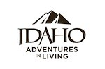 New-Idaho-Tourism-Logo_AIL