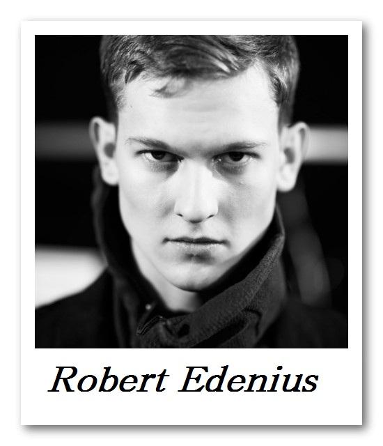 EXILES_Robert Edenius