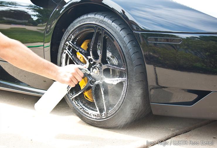 LUSTR.LamborghiniMurcielagoCorrectionWheels1