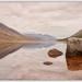 Loch Etive by spodzone