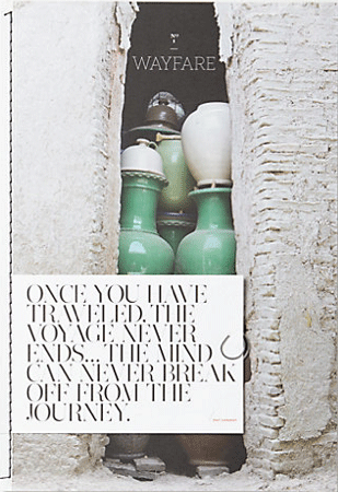 Travel-Quote_Wayfare-Magazine_spotted-at-Anthropologie-Boutique-Forum_Encinitas-CA-US-2A