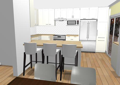 KitchenLayout3-3d