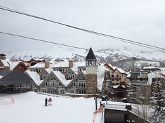 土, 2013-02-23 16:45 - Telluride