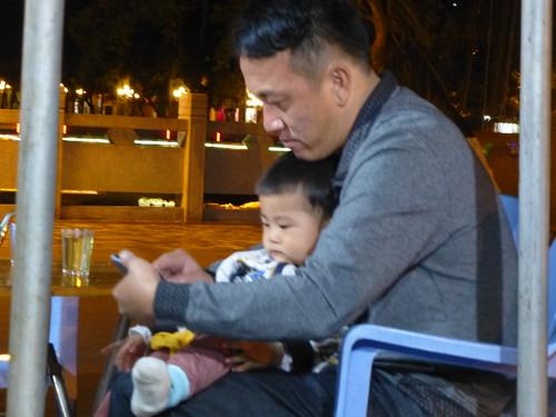 Hainan13-Wuzhishan-ville (36)