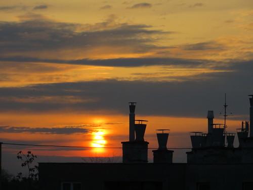 cloud sunlight sunrise silhoutte sunup effulgence napfelkelte naturessilhouette mindigtopponalwaysontop