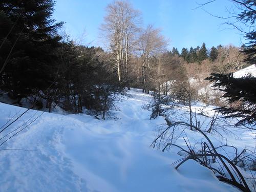 Col de Marie Blanque 094