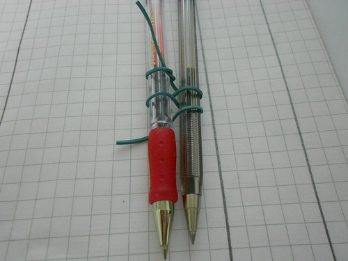 идеальная авоська набор петель схема